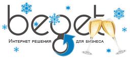 Хостинг для блога Beget.ru отзывы