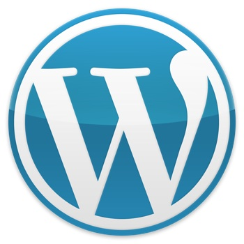 Хостинг с wordpress