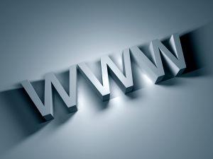 Интернет в будущем