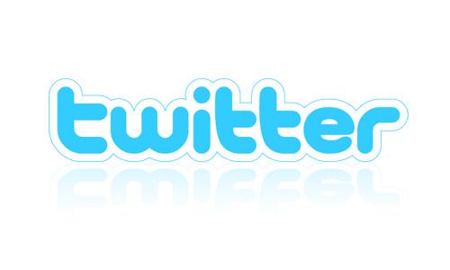 Twitter поменял дизайн