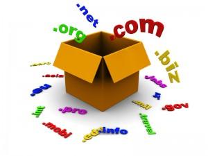 Как не попасть на домен под фильтром при регистрации?