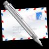 Сервис массовой рассылки писем и SMS