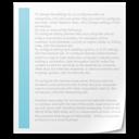 Распечатка документа со смартфона