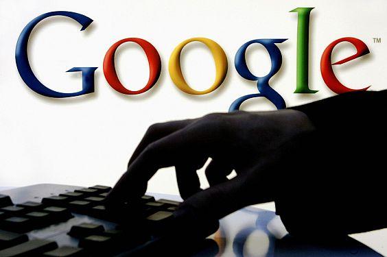 Google в числе возможных покупателей патентов Kodak