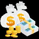Как распределить деньги?