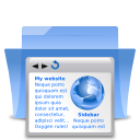 folder-html